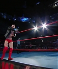 Finn_RAW_mp41538.jpg