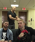 TYLER_BREEZE_vs__MYSTERY_OPPONENT_-_FIFA_18_Superstar_Tournament_-_Gamer_Gauntle_mp40543.jpg