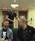 TYLER_BREEZE_vs__MYSTERY_OPPONENT_-_FIFA_18_Superstar_Tournament_-_Gamer_Gauntle_mp40545.jpg