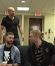 TYLER_BREEZE_vs__MYSTERY_OPPONENT_-_FIFA_18_Superstar_Tournament_-_Gamer_Gauntle_mp40547.jpg