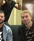 TYLER_BREEZE_vs__MYSTERY_OPPONENT_-_FIFA_18_Superstar_Tournament_-_Gamer_Gauntle_mp40565.jpg