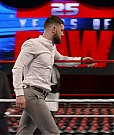 WWE_24_S01E16_RAW_25_720p_WEB_h264-HEEL_mp40273_-_Copy.jpg