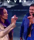 WWE_Mixed_Match_Challenge_S01E07_720p_WEB_h264-HEEL_mp40091.jpg