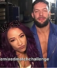 WWE_Mixed_Match_Challenge_S01E07_720p_WEB_h264-HEEL_mp40099.jpg