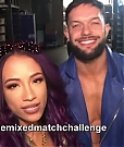 WWE_Mixed_Match_Challenge_S01E07_720p_WEB_h264-HEEL_mp40100.jpg