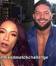 WWE_Mixed_Match_Challenge_S01E07_720p_WEB_h264-HEEL_mp40101.jpg