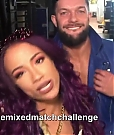 WWE_Mixed_Match_Challenge_S01E07_720p_WEB_h264-HEEL_mp40103.jpg