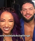 WWE_Mixed_Match_Challenge_S01E07_720p_WEB_h264-HEEL_mp40107.jpg