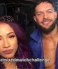 WWE_Mixed_Match_Challenge_S01E07_720p_WEB_h264-HEEL_mp40108.jpg