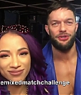 WWE_Mixed_Match_Challenge_S01E07_720p_WEB_h264-HEEL_mp40110.jpg