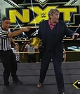WWE_NXT_Super_Tuesday_2020_09_01_720p_HDTV_x264-NWCHD_mp43790.jpg