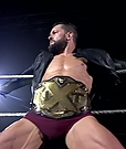 WWE_NXT_TakeOver_31_2020_720p_WEB_h264-HEEL_mp40821.jpg
