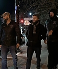 WWE_Ride_Along_S03E02_Ballad_of_Elias_and_Balor_Club_720p_WEB_h264-HEEL_mp40029.jpg