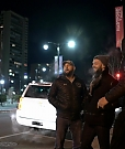 WWE_Ride_Along_S03E02_Ballad_of_Elias_and_Balor_Club_720p_WEB_h264-HEEL_mp40089.jpg