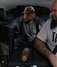 WWE_Ride_Along_S03E02_Ballad_of_Elias_and_Balor_Club_720p_WEB_h264-HEEL_mp40104.jpg
