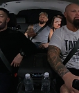 WWE_Ride_Along_S03E02_Ballad_of_Elias_and_Balor_Club_720p_WEB_h264-HEEL_mp40157.jpg