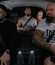WWE_Ride_Along_S03E02_Ballad_of_Elias_and_Balor_Club_720p_WEB_h264-HEEL_mp40253.jpg