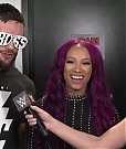 What_special_fan_will_motivate_Finn_Balor_and_Sasha_Banks_at_WWE_Mixed_Match_Ch_mp40022.jpg