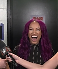 What_special_fan_will_motivate_Finn_Balor_and_Sasha_Banks_at_WWE_Mixed_Match_Ch_mp40025.jpg