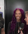 What_special_fan_will_motivate_Finn_Balor_and_Sasha_Banks_at_WWE_Mixed_Match_Ch_mp40028.jpg