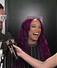 What_special_fan_will_motivate_Finn_Balor_and_Sasha_Banks_at_WWE_Mixed_Match_Ch_mp40031.jpg
