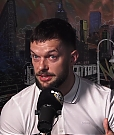 Wrestling_w__Rosenberg-_Kast_One_Challenges_Finn_Balor_To_Ladder_Match___Dream_M_mp40376.jpg