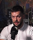 Wrestling_w__Rosenberg-_Kast_One_Challenges_Finn_Balor_To_Ladder_Match___Dream_M_mp41110.jpg