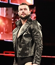 finn-balor-sul-ring-di-wwe-raw-maxw-1280.jpg