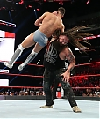 no-mercy-2017-finn-balor-vs-bray-wyatt-11-maxw-1280.jpg