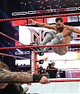 no-mercy-2017-finn-balor-vs-bray-wyatt-13-maxw-1280.jpg