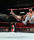 no-mercy-2017-finn-balor-vs-bray-wyatt-14-maxw-1280.jpg