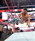 no-mercy-2017-finn-balor-vs-bray-wyatt-15-maxw-1280.jpg