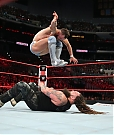 no-mercy-2017-finn-balor-vs-bray-wyatt-5-maxw-1280.jpg