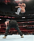 no-mercy-2017-finn-balor-vs-bray-wyatt-6-maxw-1280.jpg