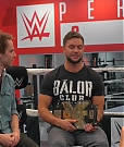 Finn_Balor_-_Staying_at_NXT2C_Young_Bucks2C_Ceiling_Breaking2C_TNA2C_etc_-_Sam_Roberts_Interview_mkv0290.jpg