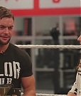 Finn_Balor_-_Staying_at_NXT2C_Young_Bucks2C_Ceiling_Breaking2C_TNA2C_etc_-_Sam_Roberts_Interview_mkv0518.jpg
