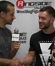 RINGSIDE_FEST_2017__WWE_Superstar_Finn_Balor_Interview21_mkv2262.jpg