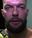 Finn_Balor___The_Prince_Reclaims_His_Crown_874.jpg