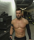 WWE_24_S01E11_Finn_Balor_720p_WEB_h264-HEEL_mp4_000012192.jpg