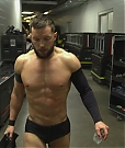 WWE_24_S01E11_Finn_Balor_720p_WEB_h264-HEEL_mp4_000014037.jpg