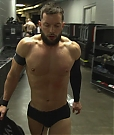 WWE_24_S01E11_Finn_Balor_720p_WEB_h264-HEEL_mp4_000014484.jpg