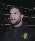 Finn_Balor_Chooses_NXT_Over_Wrestlemania_32___Samoa_Joe2C_Jushin_Liger_125.jpg