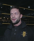 Finn_Balor_Chooses_NXT_Over_Wrestlemania_32___Samoa_Joe2C_Jushin_Liger_126.jpg