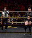 WWE_NXT_2016_05_11_720p_WEB_h264-WD_mp4_002423620.jpg
