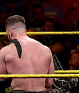 WWE_NXT_2016_05_11_720p_WEB_h264-WD_mp4_002864019.jpg