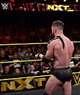 WWE_NXT_2016_05_11_720p_WEB_h264-WD_mp4_002864866.jpg