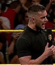 WWE_NXT_2016_06_15_720p_WEB_h264-HEEL_mp4_002918654.jpg