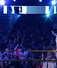 WWE_NXT_2016_07_13_720p_WEB_h264-HEEL_mp4_001174335.jpg