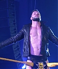 WWE_NXT_2016_07_13_720p_WEB_h264-HEEL_mp4_001179151.jpg
