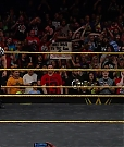 WWE_NXT_2016_07_13_720p_WEB_h264-HEEL_mp4_001385822.jpg